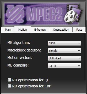 MPEG2_1.jpg