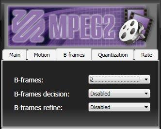 MPEG2_2.jpg