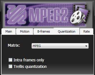 MPEG2_3.jpg